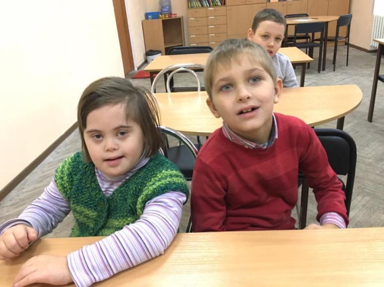 zap school
